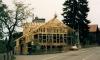 Sanierung Wohnhaus 001