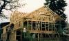 Sanierung Wohnhaus 005